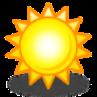 soleil-v2.png